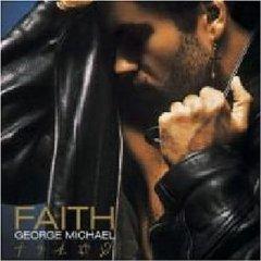 Faith George Michael